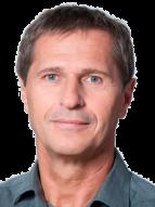 Reinhold Bartl