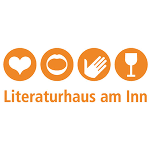 Literaturhaus-Logo