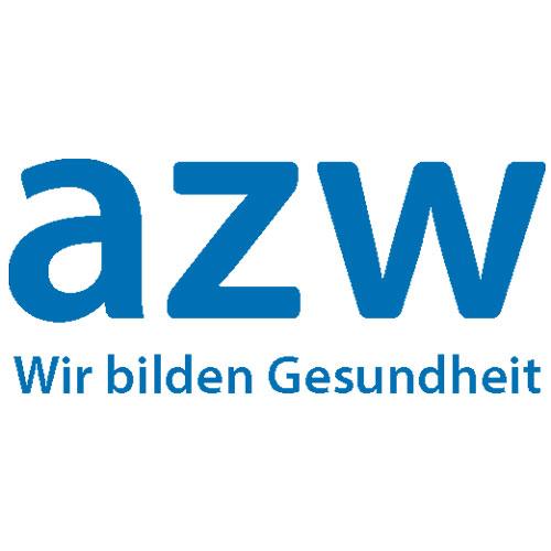 azw-logo