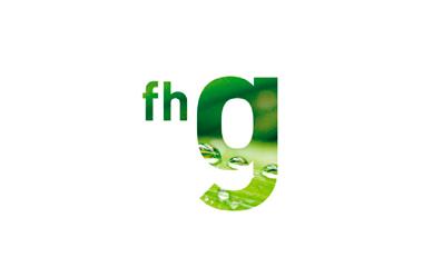 fhg-logo