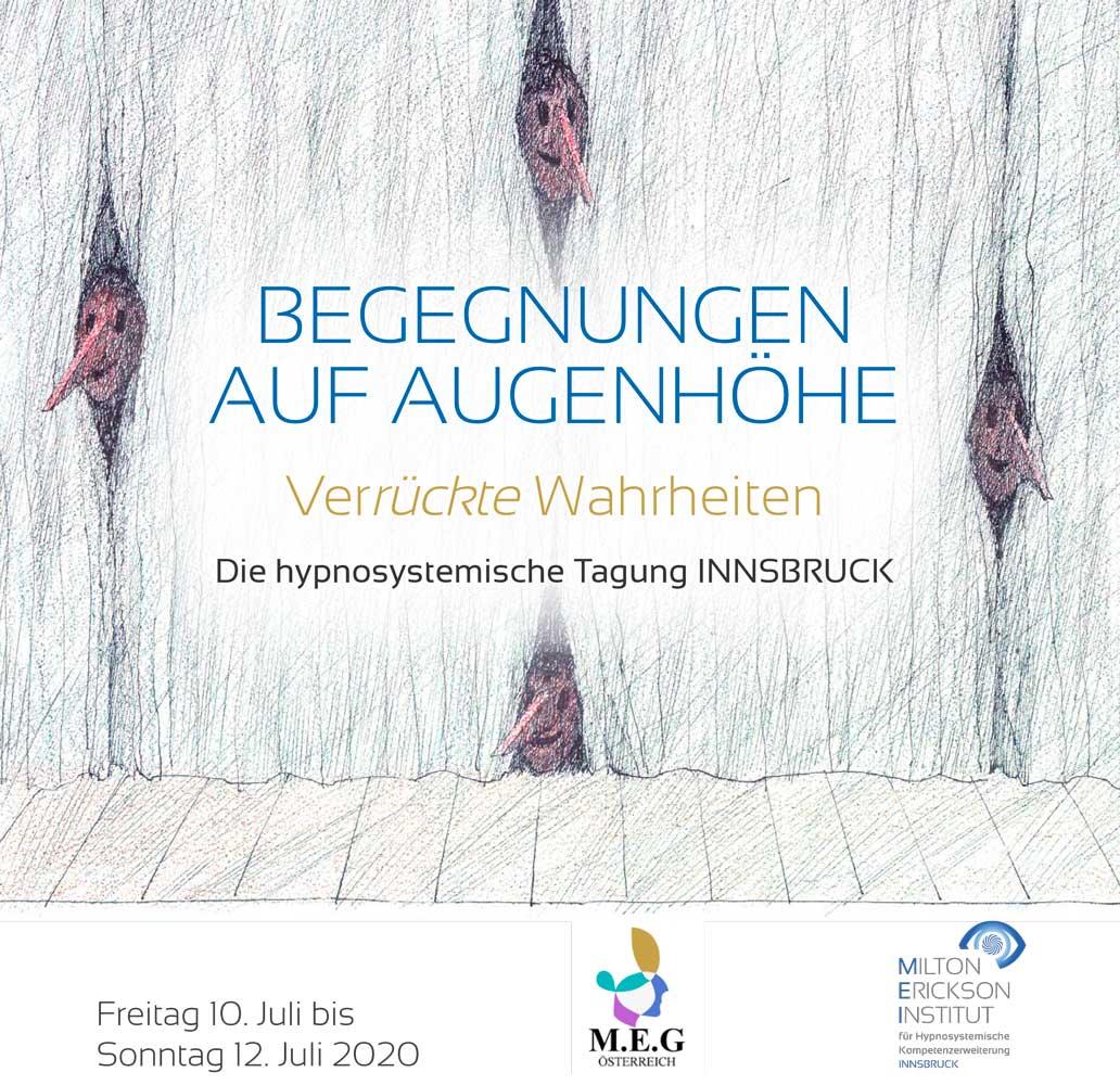 MEI-Innsbruck Programm