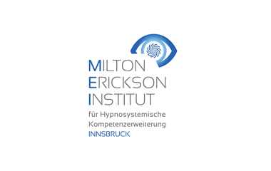 Logo des Milton Erickson Instituts Innsbruck