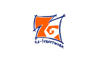 z6 streetwork logo
