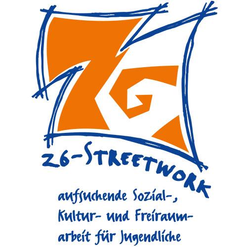 z6-logo