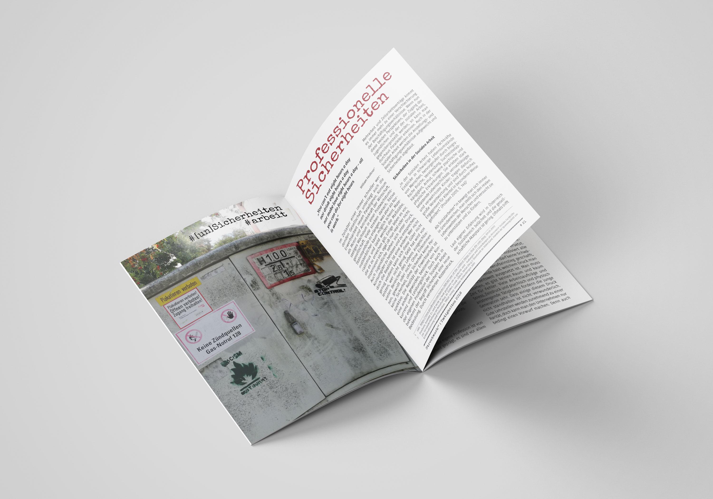 z6 Tätigkeitsbericht innen